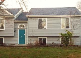Foreclosure  id: 3905299