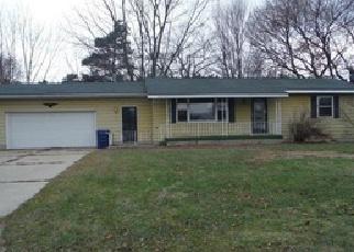 Foreclosure  id: 3906279