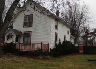 Foreclosure  id: 3906730