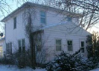 Foreclosure  id: 3906930