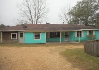 Foreclosure  id: 3908942