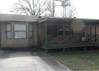 Foreclosure  id: 3911030