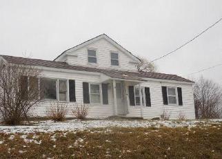 Foreclosure  id: 3911347