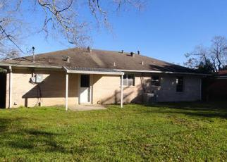 Foreclosure  id: 3911424