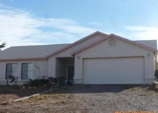 Foreclosure  id: 3912007