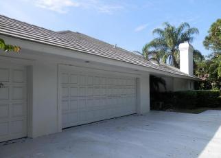 Foreclosure  id: 3912366