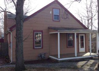 Foreclosure  id: 3912471