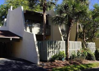 Foreclosure  id: 3912535