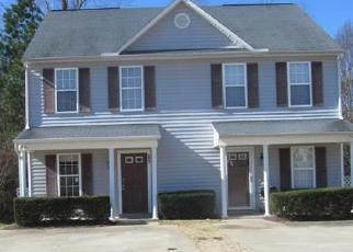 Foreclosure  id: 3912751