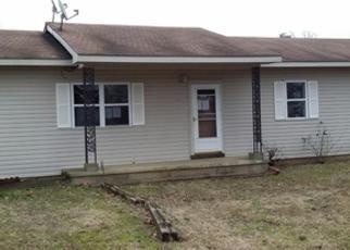 Foreclosure  id: 3912853