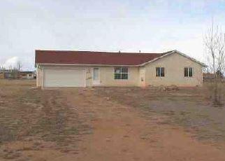 Foreclosure  id: 3912909