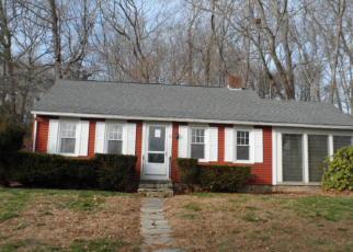 Foreclosure  id: 3912943