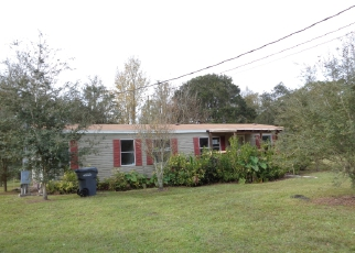 Foreclosure  id: 3913060