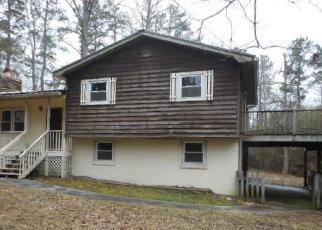Foreclosure  id: 3913176