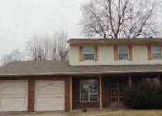 Foreclosure  id: 3913237