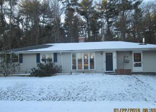 Foreclosure  id: 3913537