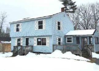 Foreclosure  id: 3913575