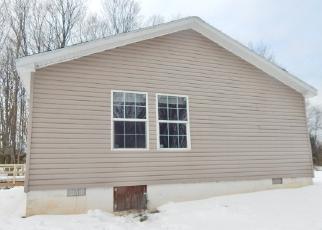Foreclosure  id: 3913655