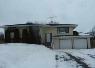 Foreclosure  id: 3913703