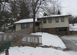 Foreclosure  id: 3913715