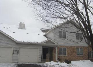 Foreclosure  id: 3913719