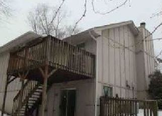Foreclosure  id: 3913736