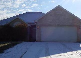 Foreclosure  id: 3913768
