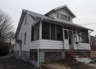 Foreclosure  id: 3913872