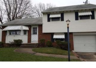 Foreclosure  id: 3913877