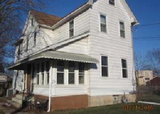 Foreclosure  id: 3913940