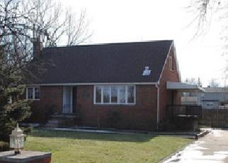 Foreclosure  id: 3913984