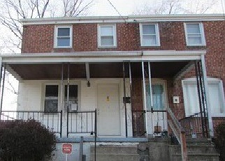 Foreclosure  id: 3913990