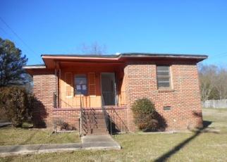 Foreclosure  id: 3919766