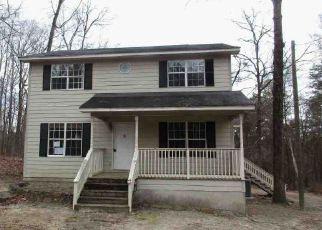 Foreclosure  id: 3919881