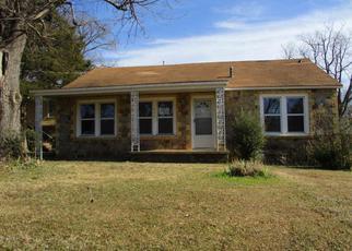 Foreclosure  id: 3919896