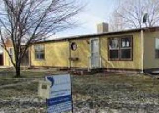 Foreclosure  id: 3919961
