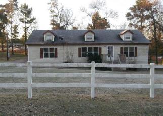 Foreclosure  id: 3920113