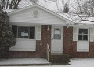 Foreclosure  id: 3928154
