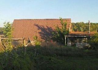 Foreclosure  id: 3928248