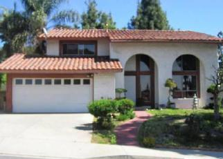 Foreclosure  id: 3930461