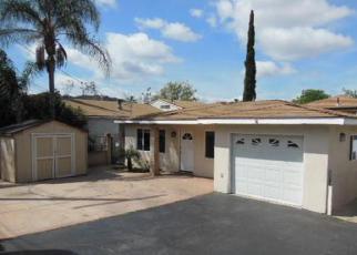 Foreclosure  id: 3930475