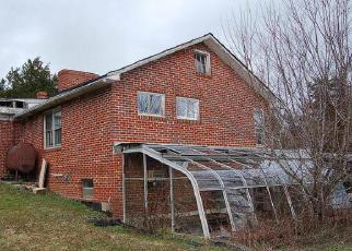Foreclosure  id: 3930617