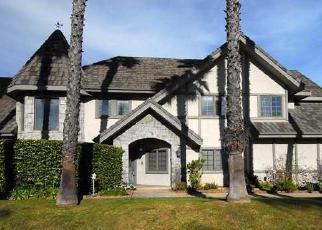 Foreclosure  id: 3930728