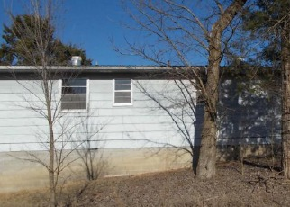 Foreclosure  id: 3933580