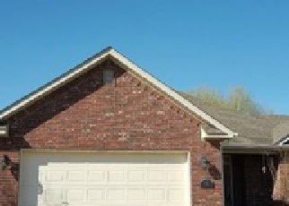 Foreclosure  id: 3933604