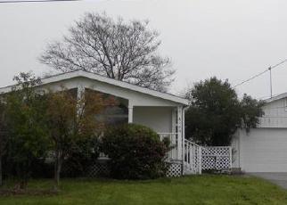 Foreclosure  id: 3933628