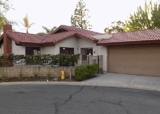 Foreclosure  id: 3933643