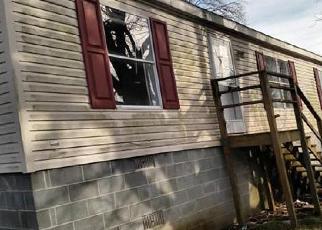 Foreclosure  id: 3933716
