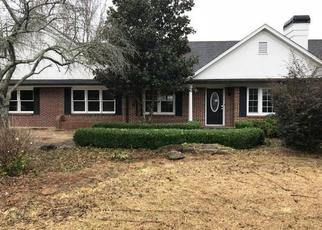 Foreclosure  id: 3933871