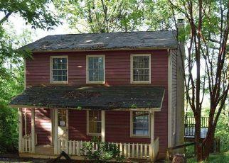 Foreclosure  id: 3933875
